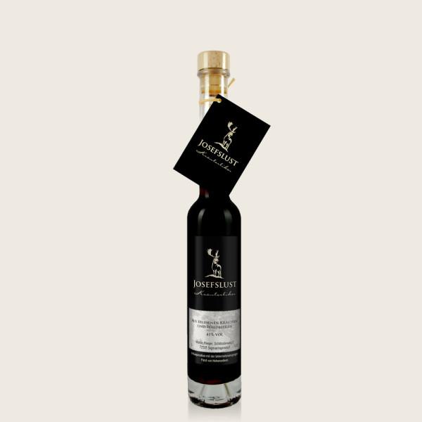 josefslust-flasche-02-liter