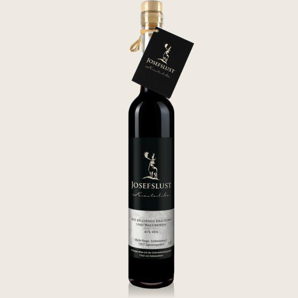 josefslust-flasche-05-liter